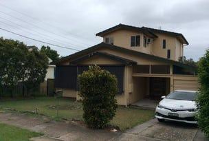 4/37 University Drive, Waratah, NSW 2298