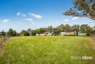 201 Commercial Road, Vineyard, NSW 2765