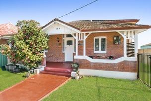 172 Elgin Street, Maitland, NSW 2320