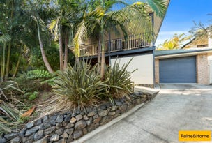 13 Lyle Campbell Street, Coffs Harbour, NSW 2450