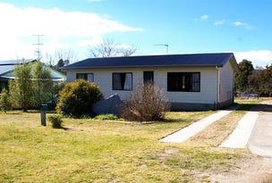 7 McGregor St, Uralla, NSW 2358