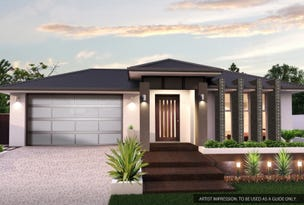 Lot 11 Fiora Court, Littlehampton, SA 5250