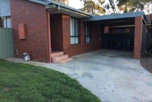 6  Nerang Court, Strathdale, Vic 3550