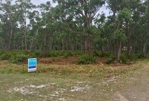 104 Koree, Pindimar, NSW 2324