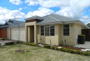 28 Pavilion Circle, The Vines, WA 6069