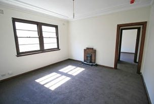 9/195 Coogee Bay Road, Coogee, NSW 2034