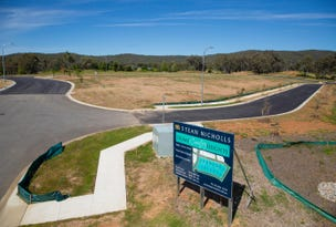Lot 19 Albatross Avenue, Albury, NSW 2640