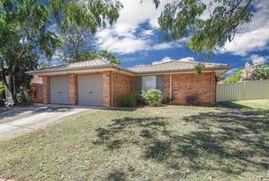 11 Baylis Place, North Richmond, NSW 2754
