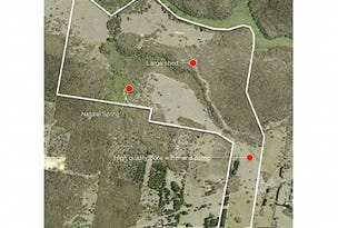 394 Hanging Rock Road, Sutton Forest, NSW 2577