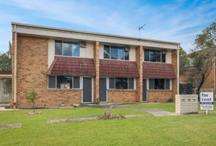 2/227 Flowers Avenue, Frenchville, Qld 4701