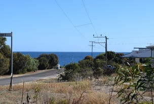 16 Bessell Drive, Baudin Beach, SA 5222