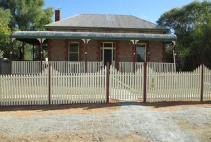 728 Blende Street, Broken Hill, NSW 2880