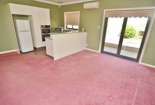 24a Munjowee Circle, South Littleton, NSW 2790