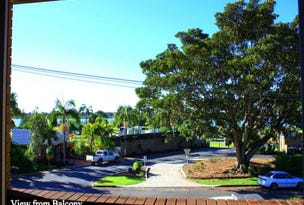 7/27 Morgo Street, Urunga, NSW 2455