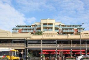 78/9 East Terrace, Adelaide, SA 5000