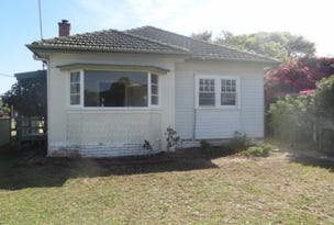 95 Booker Bay Rd, Booker Bay, NSW 2257