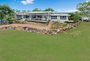 59A Alligator Creek  Road, Alligator Creek, Qld 4816