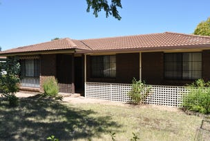 7 Elm Street, Kelso, NSW 2795
