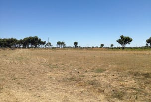 Lot 9, Collins Road, Kerang, Vic 3579