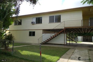 34 Walker Street, Collinsville, Qld 4804