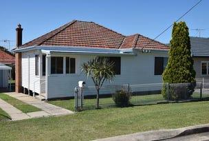 7 Kyneton Street, Belmont, NSW 2280