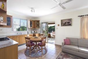 21 Stanley Street, Queens Park, NSW 2022
