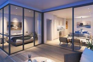 1 Bed/304-308 Oxford Street, Bondi Junction, NSW 2022