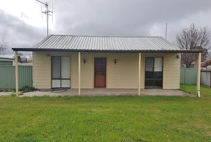 2 Raphael Street, Blayney, NSW 2799