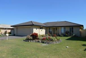 2/5A Bayview Dr, Yamba, NSW 2464