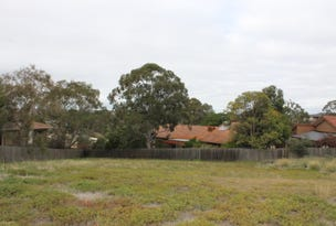 4 Miles Court, Bacchus Marsh, Vic 3340