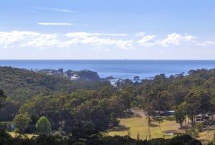 151 Burri Road, Malua Bay, NSW 2536
