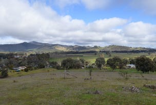 Myrtleford, address available on request