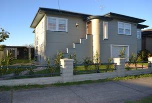 195 Ryan Street, South Grafton, NSW 2460