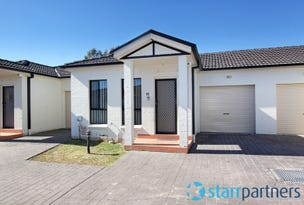 11/41 Doonside Crescent, Blacktown, NSW 2148