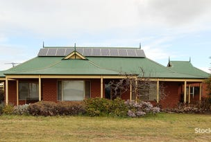 4256 Geelong - Bacchus Marsh Road, Parwan, Vic 3340
