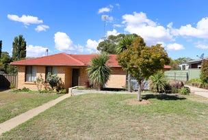 10 Willman Place, South Bathurst, NSW 2795
