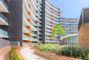 64/23 - 25 North Rocks Road, North Rocks, NSW 2151