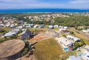 26 Pacfic Vista Close, Pacific Heights, Qld 4703
