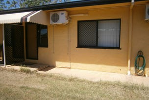 2/6a Riverview Terrace, Mount Isa, Qld 4825