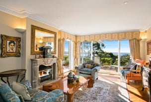 Residence 2/1 Hopetoun Avenue, Vaucluse, NSW 2030