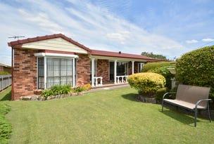 61 Dalwood Road, Branxton, NSW 2335