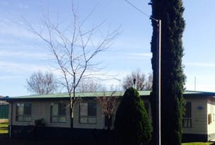 8 Pine Lane, Tumbarumba, NSW 2653