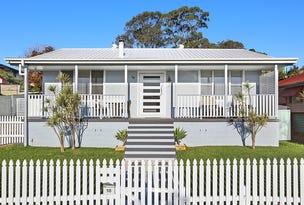 18 The Tiller, Port Macquarie, NSW 2444