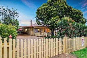 18 Mansford Street, North Toowoomba, Qld 4350