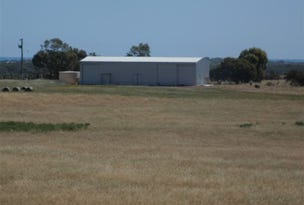 L12 Water Supply Rd, Bonniefield, WA 6525