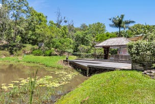 257 King Road, Mooloolah Valley, Qld 4553