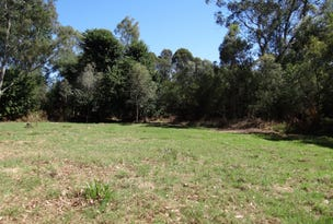 CA Q/Section 1 Great Alpine Road, Porepunkah, Vic 3740