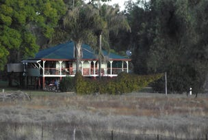 368 Glovers Tea Tree Creek Road, Silver Spur, Qld 4385