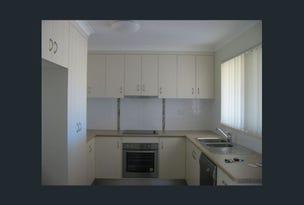 7 Tawara Crescent, Gracemere, Qld 4702
