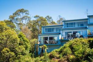 9/57 Berrambool Dr, Merimbula, NSW 2548